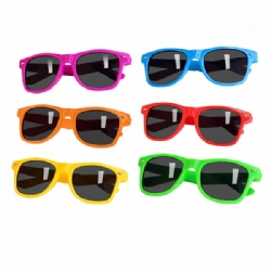 Promotional Resorts Sunglasses