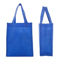 Promotional Mini Tote Bag