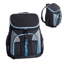Sports Backpack Cooler